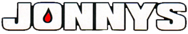 Logo Jonnys